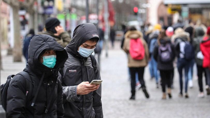 Coronavirus, contagi saliti a quota 6.078. Cina aperta al dialogo