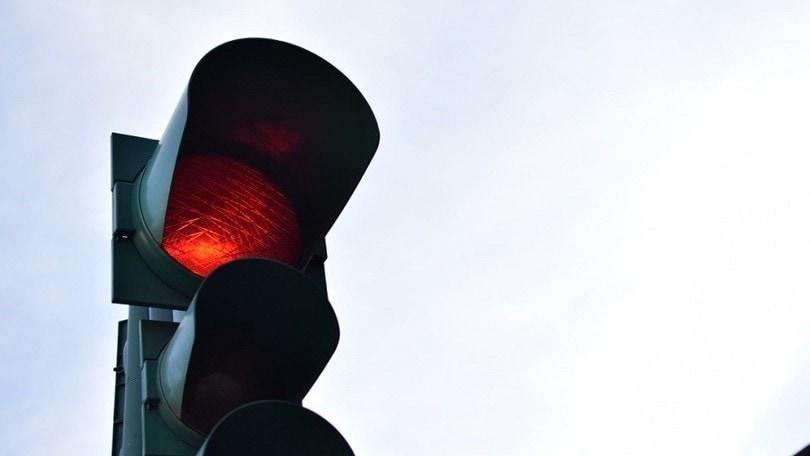 """Nuovo Codice della Strada, stop dal Tesoro: """"Non ci sono i soldi"""""""