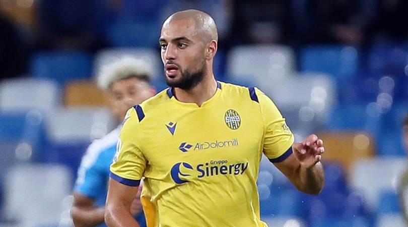 Napoli-Amrabat alla stretta finale: in programma nuovo incontro