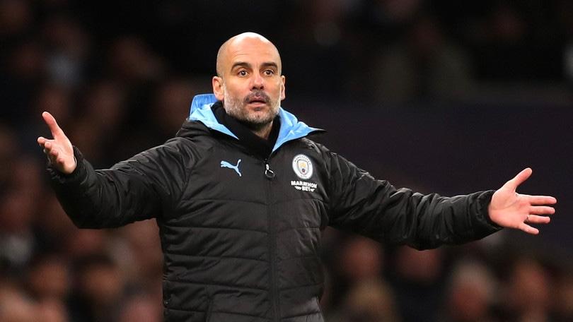 Manchester City, ufficiale: escluso dalle coppe europee per due stagioni