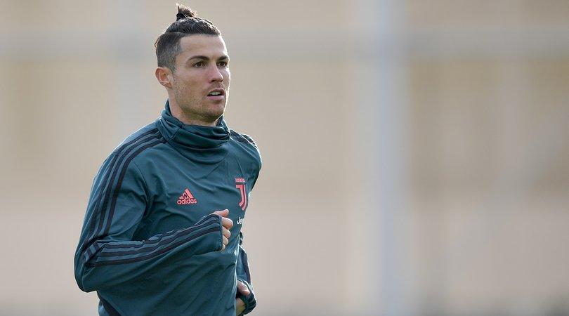 """Cristiano Ronaldo, da Florentino Perez a Ferguson: """"Auguri al migliore del mondo"""""""
