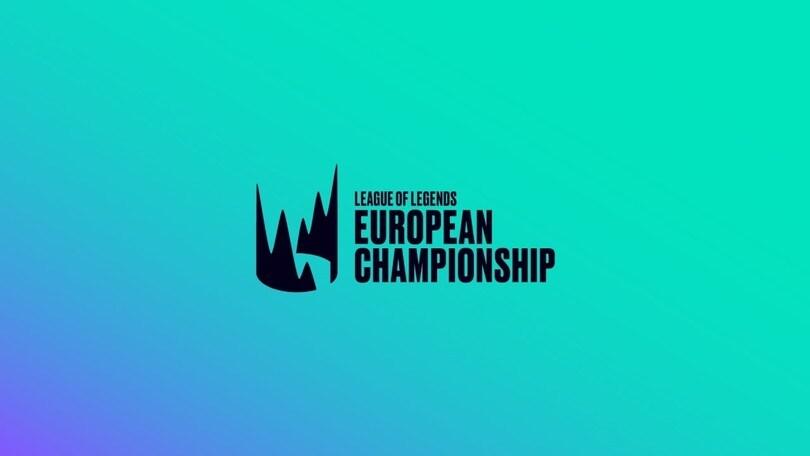 Pagelle LEC: redenzione e conferme per le squadre europee