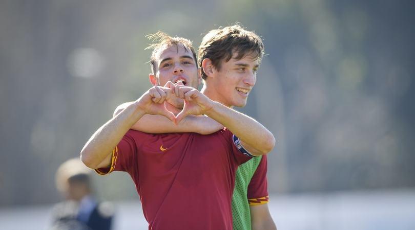 Riccardi al Pescara: ufficiale il prestito dalla Roma