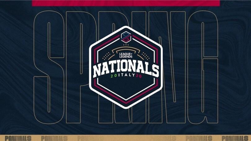 Pagelle del PG Nationals 2020, una super week di emozioni