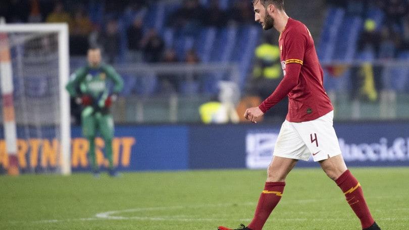 Serie A, cinque giocatori squalificati dal giudice sportivo