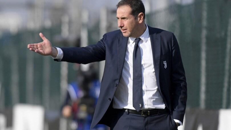 Youth League, Juve contro il Real Madrid agli ottavi. L'Inter col Rennes