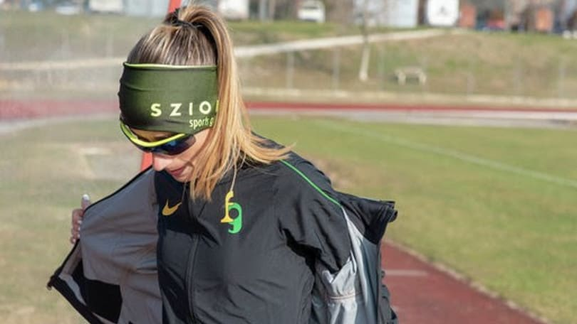 Napoli City Half Marathon 2020: élite atleti al via. C'è l'azzurra Rosalba Console