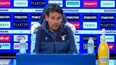 """Inzaghi: """"Con l'Inter non sarà decisiva, ma..."""""""