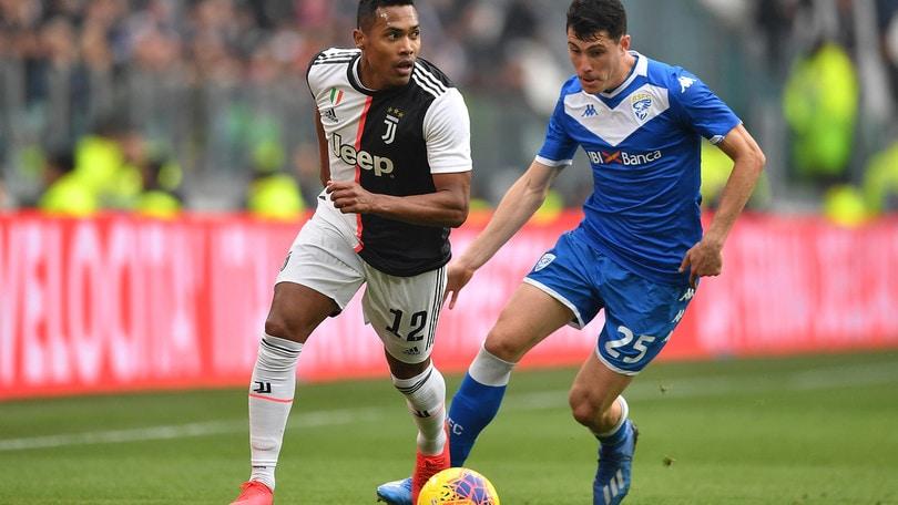 Brescia, Bisoli sarà il capitano nella prossima stagione