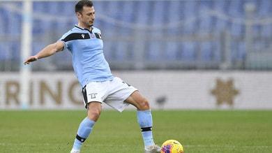 """Lazio-Inter, Radu: """"Nerazzurri con qualità, partita importante"""""""