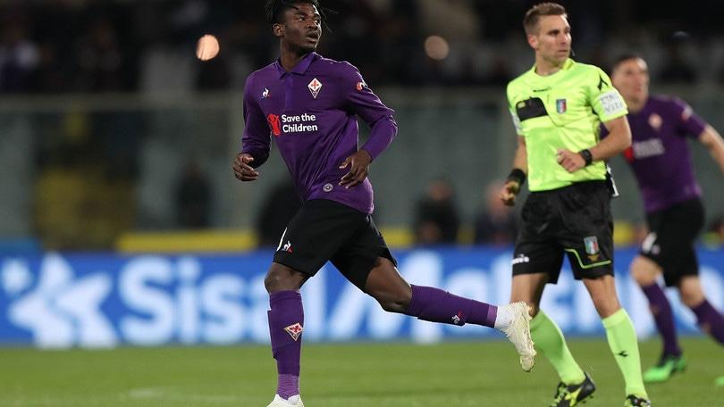 Coppa Italia Primavera, il 2-2 con la Juventus manda la Fiorentina in finale