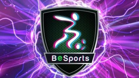 La Serie B annuncia ufficialmente BeSports, il campionato di calcio su console