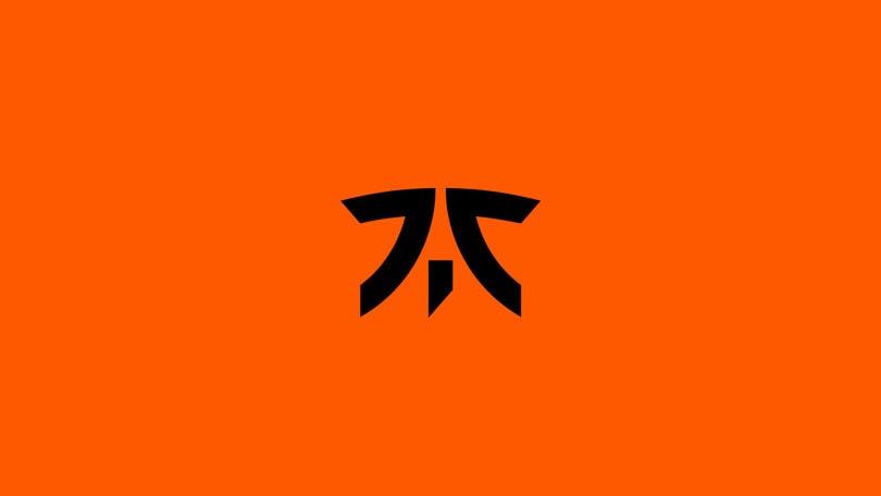 Fnatic critica Epic Games in ambito esportivo