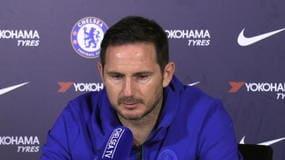 """Lampard: """"Non sarà una sfida tra me e Mou. Su Rudiger e il razzismo..."""""""