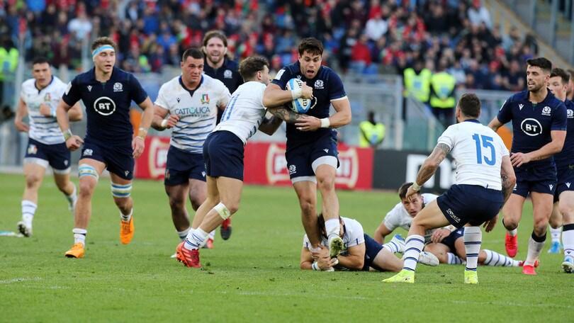 Coronavirus, le linee guida per la ripresa del rugby
