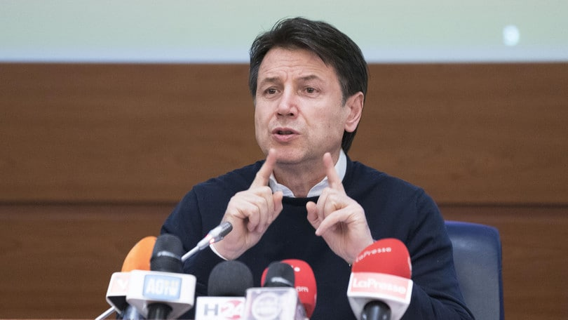 Il Coronavirus ferma anche la Serie A: Inter-Samp, Atalanta-Sassuolo e Verona-Cagliari non si giocano