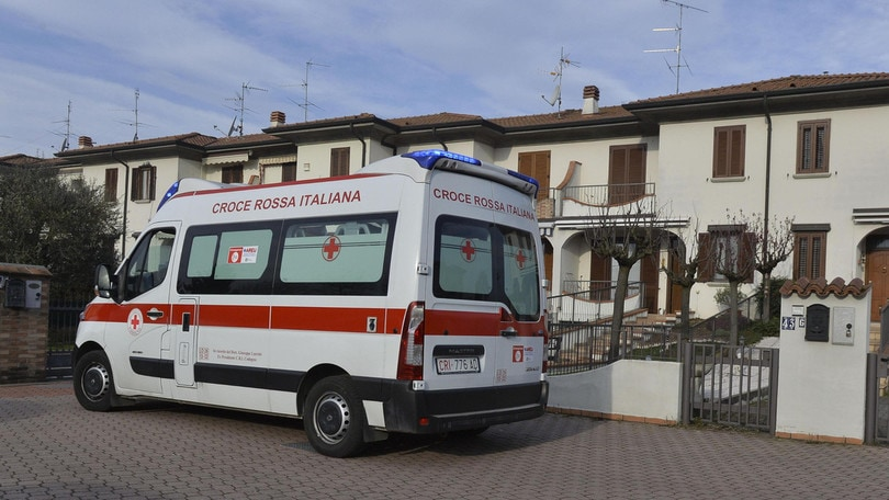 Coronavirus: stop per 4 gare di Serie A, Inter-Ludogorets a porte chiuse