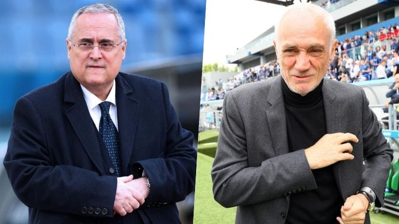 Atalanta-Lazio confermata il 7 marzo, niente anticipo