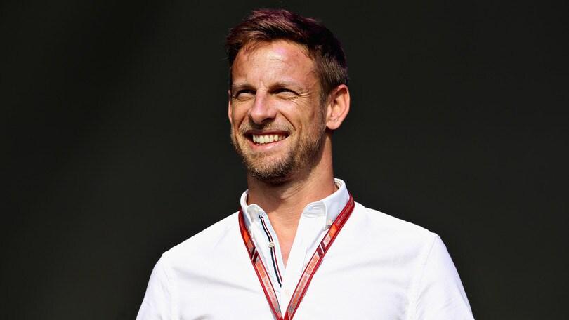 F1, Button avvisa Binotto:
