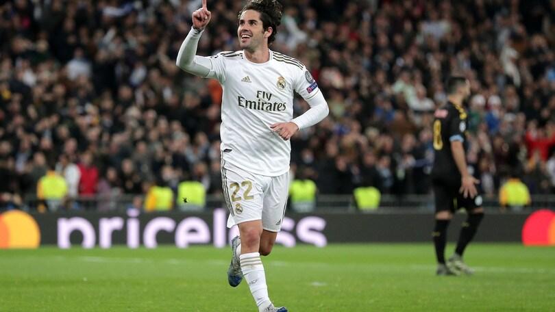 Calciomercato: il punto su Juve, Roma, Lazio e Milan