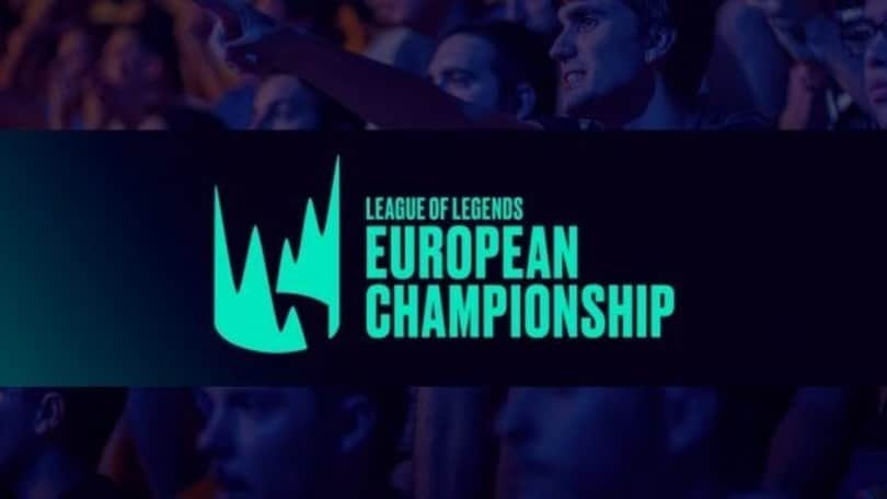 Pagelle LEC, Fnatic Misfits, G2 e OG in lotta per il podio