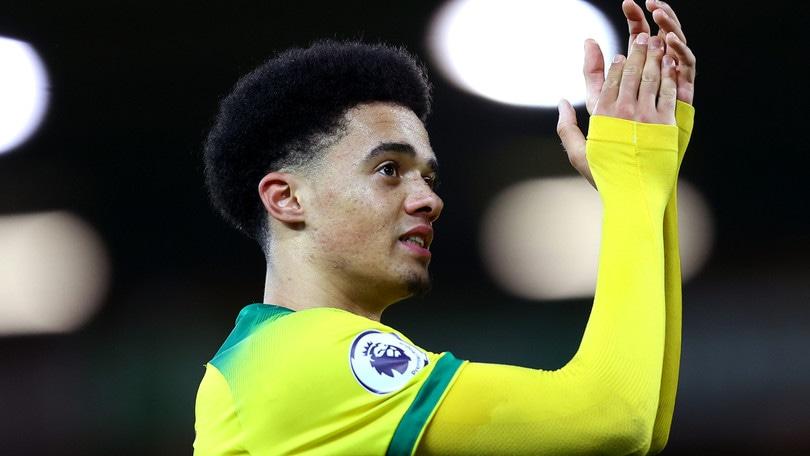 Premier, Leicester in crisi: battuto dal Norwich ultimo in classifica