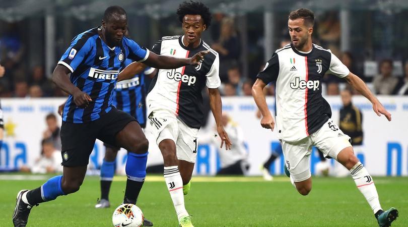 La Serie A Riparte Dai Recuperi Il Calendario Delle Partite Corriere Dello Sport