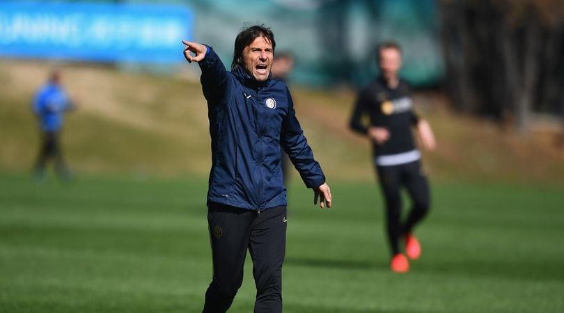 Ipotesi Inter: la Primavera a Napoli per la Coppa Italia