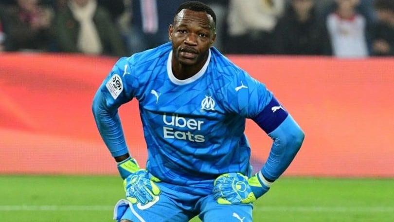 Ligue 1, Marsiglia: che beffa! L'Amiens fa 2-2 al 96'