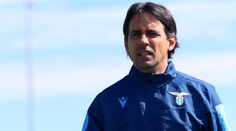 Lazio, squadra in attesa: in settimana altro aggiornamento