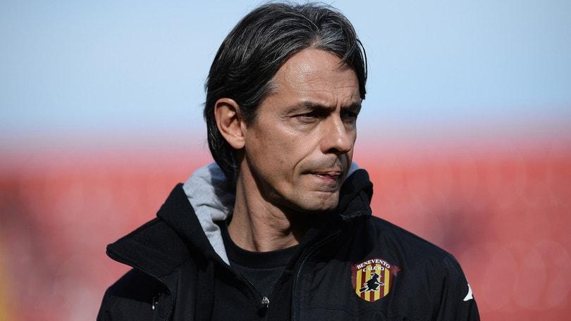 Diretta Benevento-Pescara alle 21, probabili formazioni. Dove vederla in tv