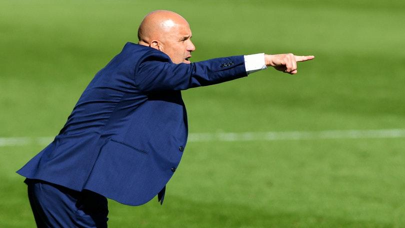 Spal e Di Biagio uniti anche in Serie B