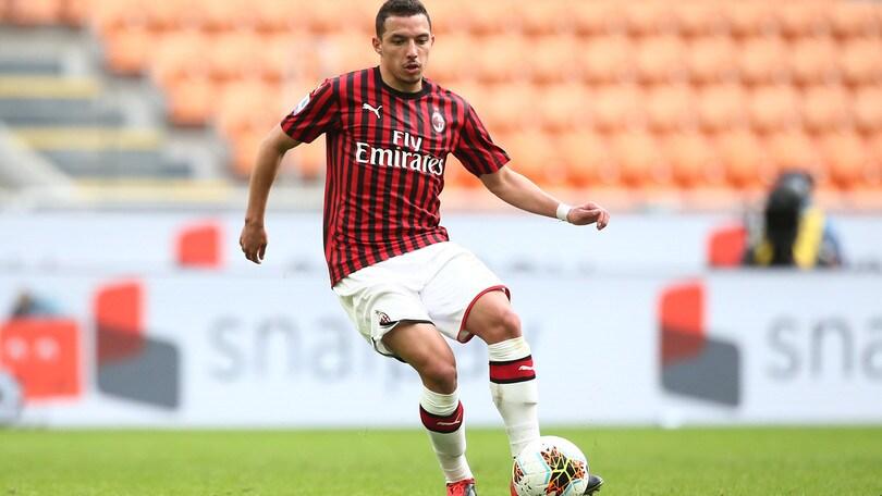 Milan, Bennacer tentato da Psg e Manchester City