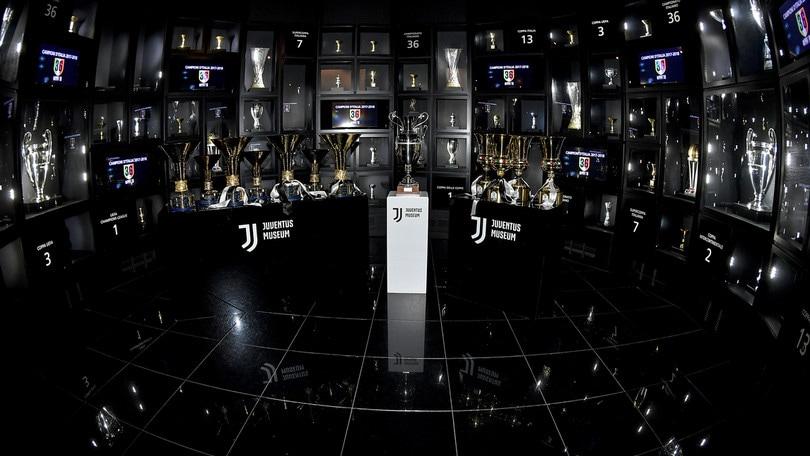 Coronavirus, le misure adottate dalla Juventus