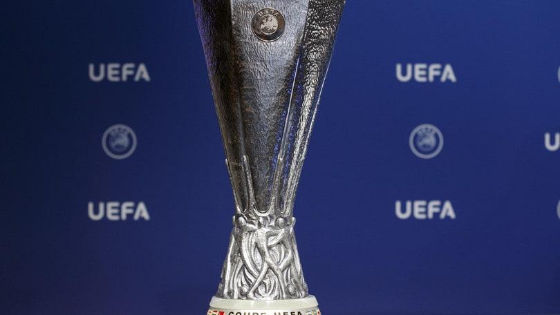 Ufficiale: Siviglia-Roma e Inter-Getafe rinviate dall'Uefa