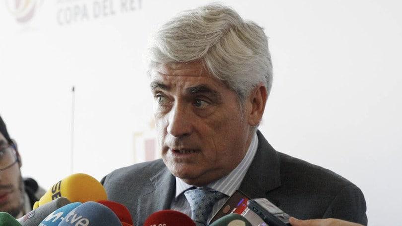 Clamoroso, sfida tra Inter e Getafe in gara secca a campo neutro?