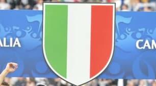 Serie A, i playoff tra le ipotesi Scudetto