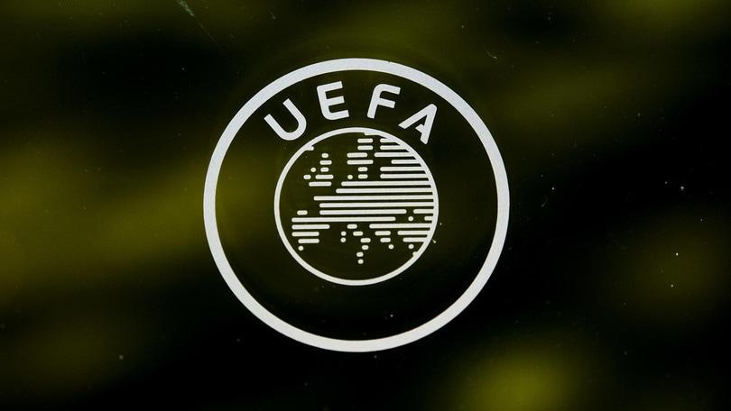 Coronavirus, lettera della Roma alla Uefa per bloccare le competizioni europee