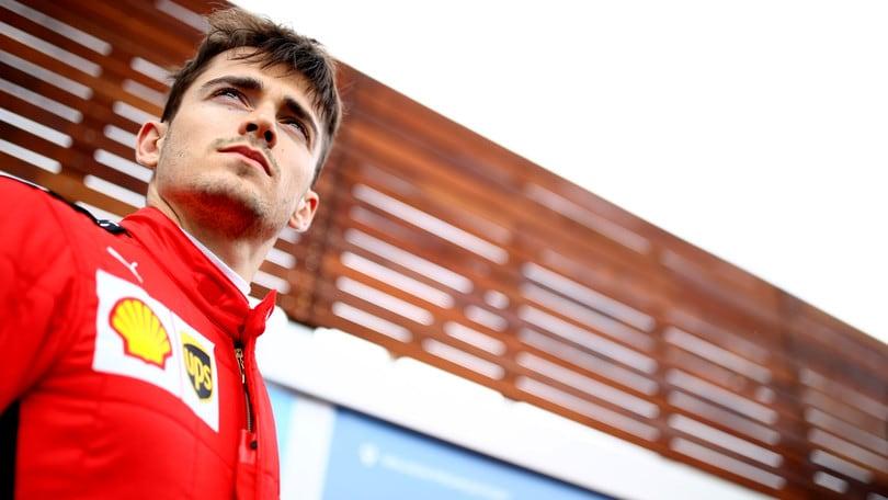 F1 Esports Virtual Monaco Gp, su Sky in pista Leclerc e Bottas