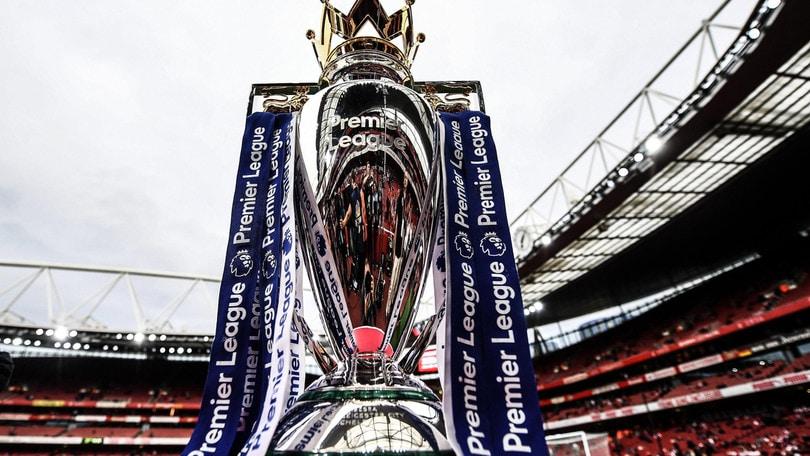 Coronavirus, Premier League choc: perdite di 1 miliardo e club a rischio fallimento