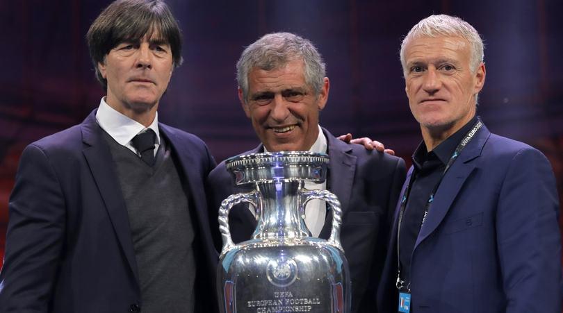 Euro 2020, si cambia: ecco le due ipotesi