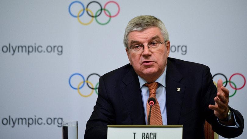 Tokyo 2020 e Coronavirus: martedì riunione del Comitato Olimpico