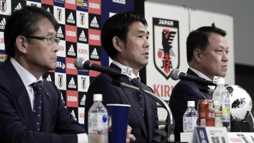 Tokyo 2020, il vicecapo del comitato olimpico positivo al Coronavirus