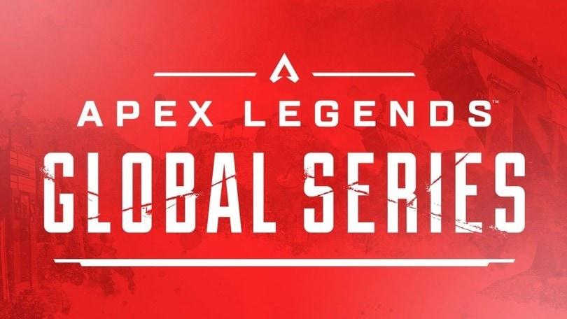 Apex Legends Global Series, cosa cambierà