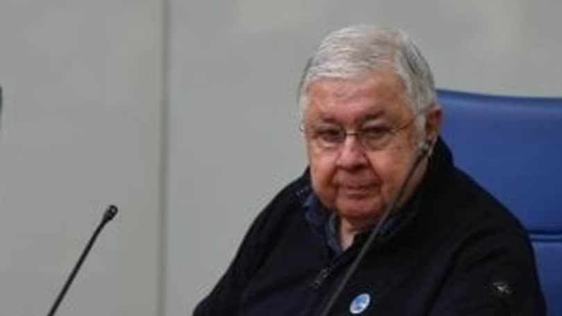 Pippo Callipo chiede il commissariamento della Lega