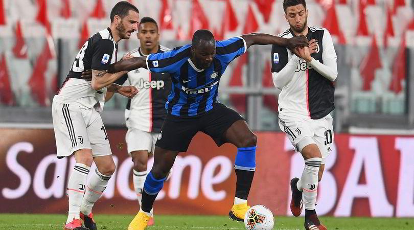 Incredibile in Serie A: stop agli stipendi da subito!