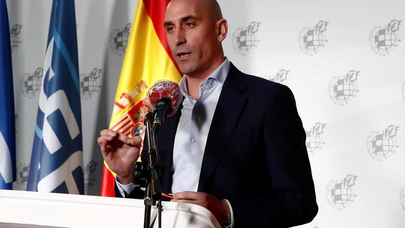 Liga e RFEF ufficializzano sospensione: deciderà il governo quando ripartire