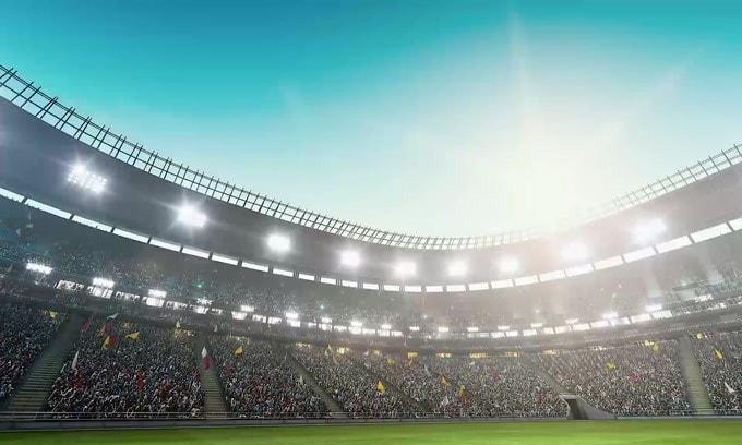 Coronavirus, Ligue 1 potrebbe fermarsi fino a luglio