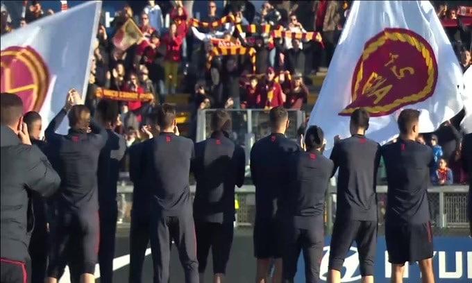 Mercato: la Roma al lavoro per riscattare Mkhitaryan