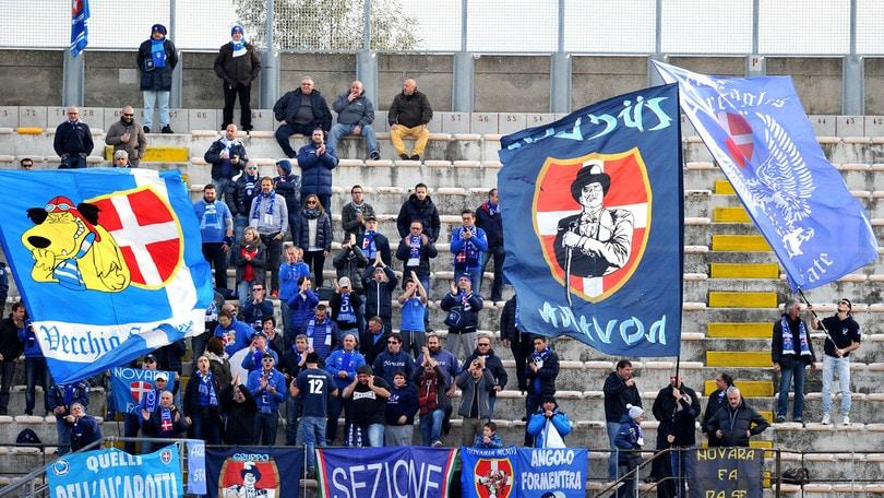 Novara in lutto: scomparso l'ex presidente Stipari